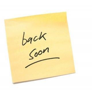 back-soon
